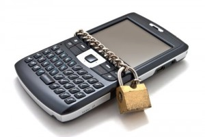 Procedure to Block Stolen or Lost Mobile Phone in Pakistan