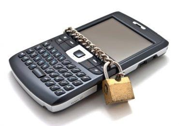 Procedure to Block Stolen or Lost Mobile Phone in Pakistan
