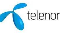 GPRS & MMS Internet Setting For Telenor