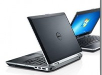 List of Laptops with 8 Cell Battery Life Dell, HP, Lenovo