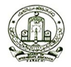 Karachi Board Commerce, Humanities Group HSSC Part 2 Result 2014 2nd Year