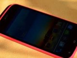 Qmobile Noir A900 Stock ROM Pre-rooted
