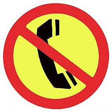 zong call block