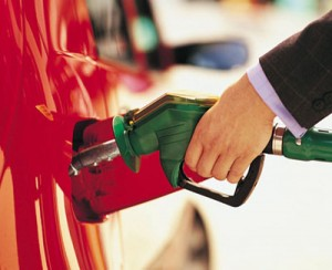 make a car more fuel efficient