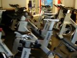 Shapes Gym for Women in Karachi, Lahore Pakistan