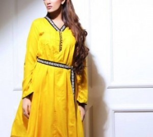 Mathira Photoshoot for Various Products in Different Look