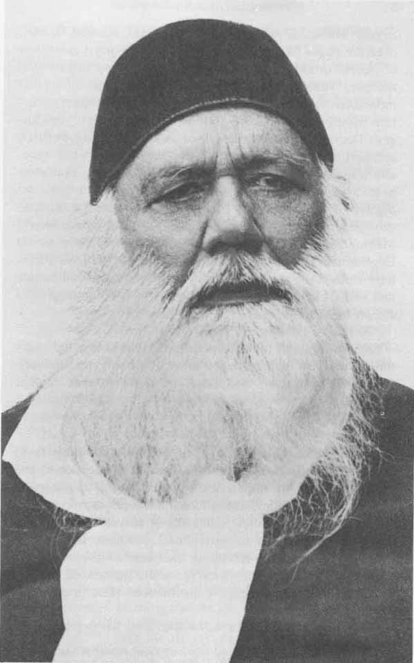 sir syed ahmed khan biography in english