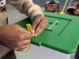 Baldiyati Election 2013 Nomination Forms for Punjab, Sindh, Balochistan
