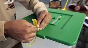 Baldiyati Election 2013 Nomination Forms for Punjab, Sindh, Balochistan