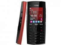 Best Nokia Mobiles under Price Rs 10,000 in Pakistan