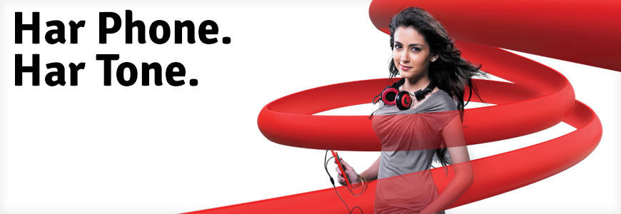 Mobilink Jazz One Package, Activation Detail, Charges