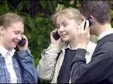 Impact of Mobile Phones on Youth Essay, Debate