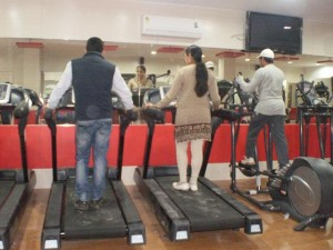 Shapes Gym Karachi Contact Phone Number, Fees Rates, Charges