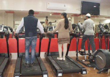Shapes Gym Karachi Contact Number, Fees, Charges
