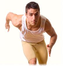 Men to Lose Weight and Gain Muscles Best Diet Plan
