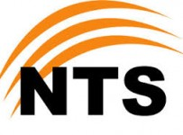 NTS Entry Test MCQs Sample Papers