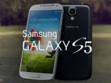 Features, Price Rumor Samsung Galaxy S5 Release Date in Pakistan