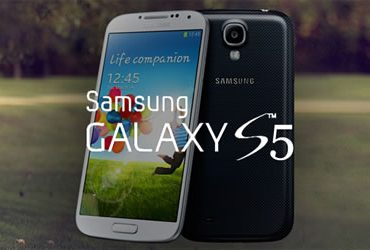 Samsung Galaxy S5 Release Date in Pakistan, Features, Price Rumor