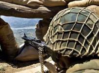 War on Terror on Pakistan Economy
