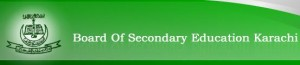 biek.edu.pk 9th Class Science Group Result 2013 SSC Part 1 Result