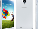 How to Root & Install Flash CWM Recovery on Samsung Galaxy S4