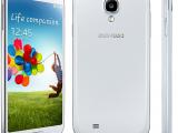 Samsung Galaxy S4 Stock ROM Unbrick Your Device