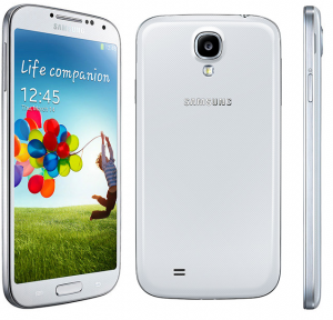 Samsung Galaxy S4 Stock ROM Unbrick Your Device