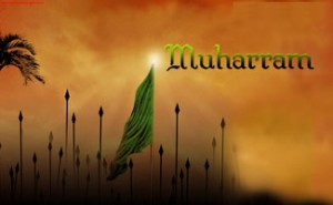 Muharram Majalis Timing and Schedule 2015 Lahore, Karachi Pakistan