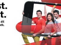 Mobilink Jazz Budget Package, Charges, Activation Detail