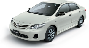 Toyota Corolla Gli 2014 Price in Pakistan Features Review