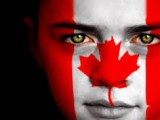 How to Apply for Canada Immigration from Pakistan