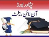www.bisep.com.pk Inter Part 1 & 2 Supply Result 2013 1st & 2nd Year