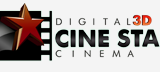 Cinestar Cinema Lahore