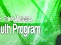 PM Qarz e Hasna Scheme