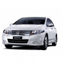 Honda City 2014 Price in Pakistan Features, Review