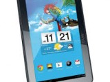 Dany Genius Tab Q4 Tablet Mobile Specification & Price in Pakistan