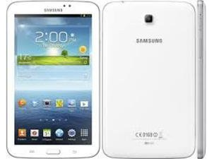 Latest Samsung Tablets Prices in Pakistan 2014