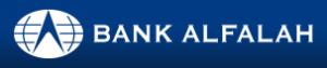 Bank Alfalah Pakistan Credit Card Documentation and Process For Apply