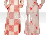 Motifz Winter dresses for Girls