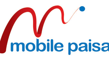 Warid Mobile Paisa Service Charges, Procedure to Send Money