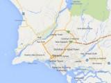 Bahria Town Karachi Location Map Ideas, Pricing Update
