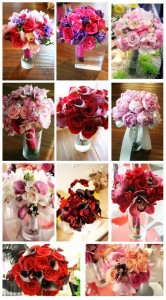 How to Make Romantic Valentine's Day with Flower Arrangements
