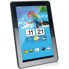 Qmobile qtab x50 vs dany genius tab q4 tablet specs price for Q tablet price in pakistan