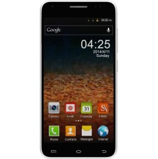 United Mobile Octa Core Processor Voice X5 in Pakistan Price, Specs