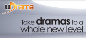Ufone Udrama offer Dial 3679 and See Drama at Mobile