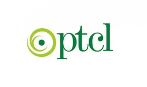 PTCL One Year Paid Internship Program 2015 Application Form, Apply Online
