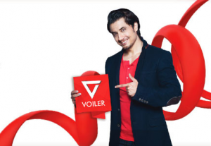 Mobilink Jazz Voiler Dial 7060 to Get Details of Celebrity with Voiler ID
