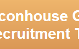 NTS Beaconhouse Jobs Application Form, Test paper Distribution