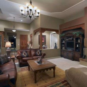 Decorate a Home in Pakistani Style