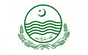 Punjab Govt SMS Based Price Information System Check Prices SMS Procedure